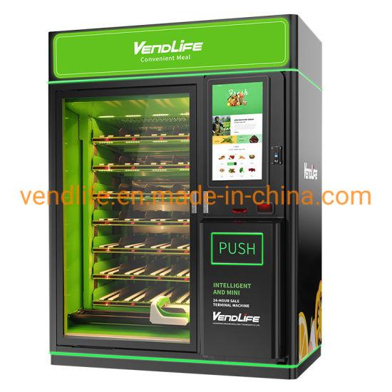 marlboro single cigarette vending machine)