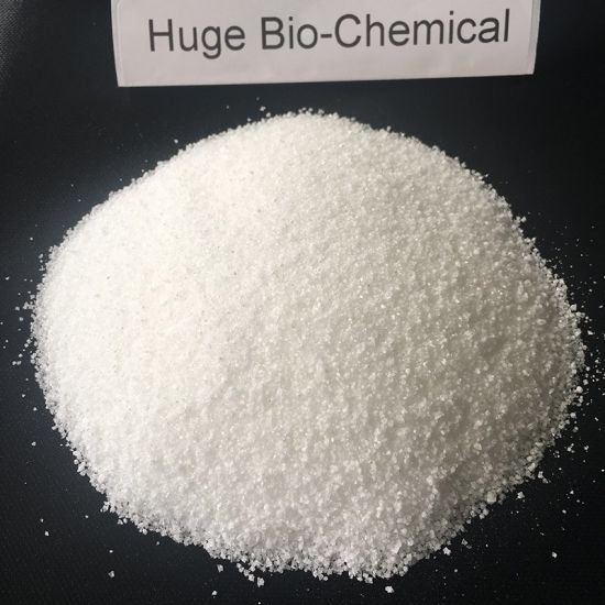 High Purity Oral Steroids Powder USA UK Europe 100% Guarantee Domestic Shipping