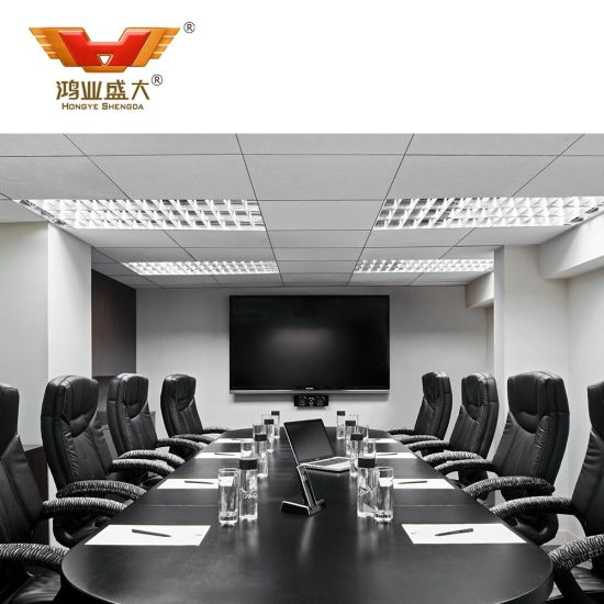 Office Training Room Ideas from image.made-in-china.com