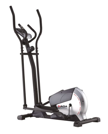 China Cardio Fitness Equipment Exercise Bike Magnetic