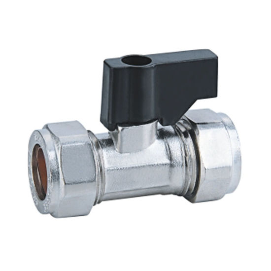 Hot Selling Wras Approal Isolating Valve, Light Patten Service Valve