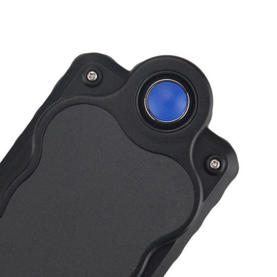 Portable 3G Car GPRS GPS Tracker Drop-alert anti-theft vehicle moved alarm TK20G