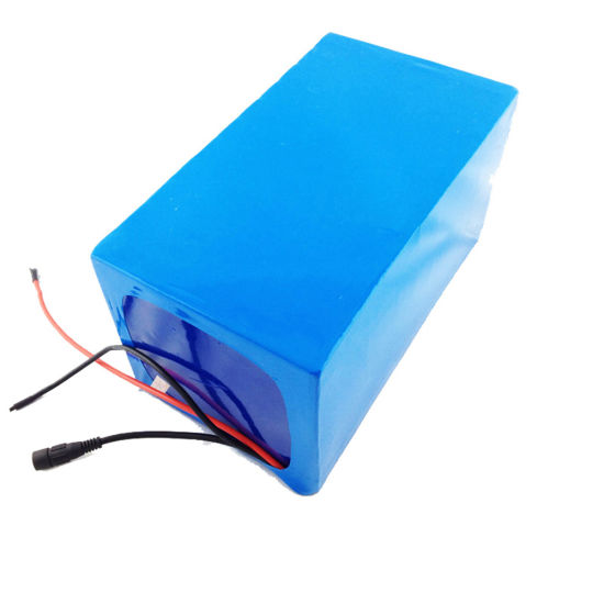 Most Popular LiFePO4 21ah 48V LiFePO4 Battery Pack for Solar Power System