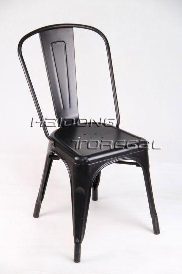 china matel marais outdoor toilx bar dining chair china tolix