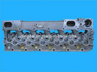 Caterpillar 3306 Di Cylinder Head 8n6796 for Cat 3306 Engine pictures & photos