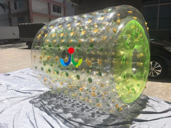 Human Sized Water Walking Ball for Adult and Kids Reference Price pictures & photos