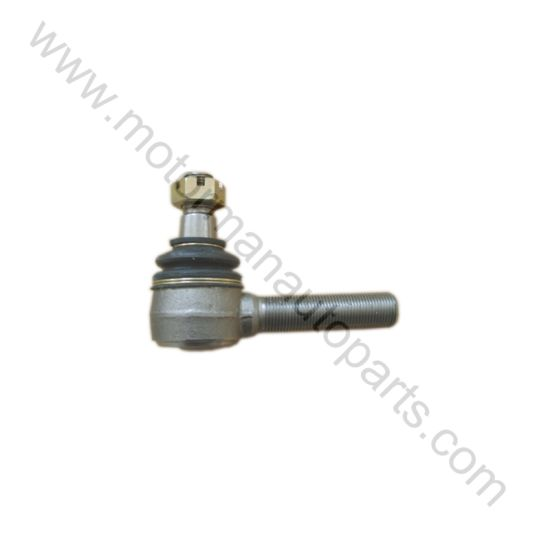 Ball Joint Tie Rod End for Volga Gaz 2217.3302 Right 2217-3414056 3302-3414056-01