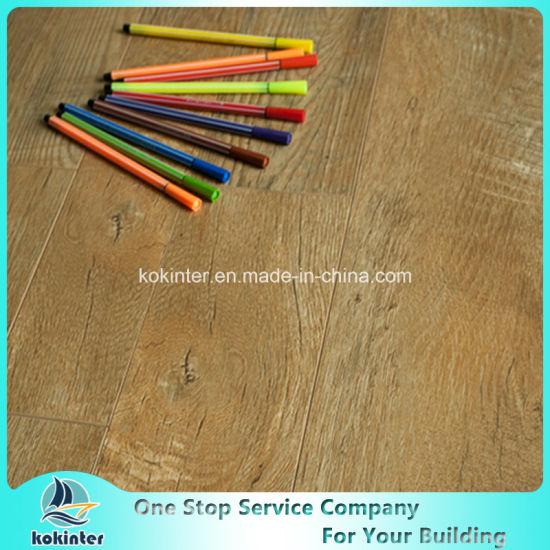 Kok Hardwood Flooring Laminate Random Width 10