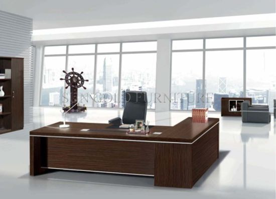 China first rate boss office furniture hot selling for Rate furniture brands