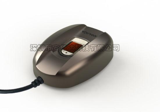 [Hot Item] USB Fingerprint Scanner for Android Tablets and Phones