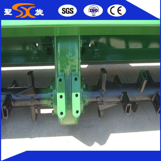 Agricultural/Farming Rotocultivator on Sale pictures & photos