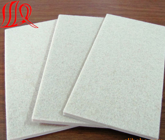 1000G/M2 Needle Punched Geotextile pictures & photos