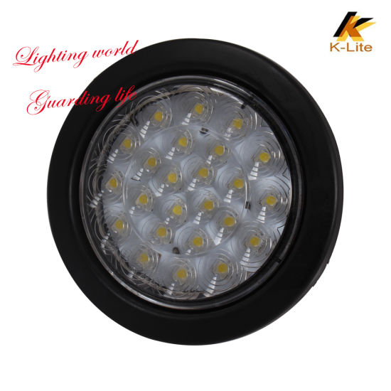 Waterproof LED Light, LED Grow Light for Truck/Trailers Lt110 pictures & photos