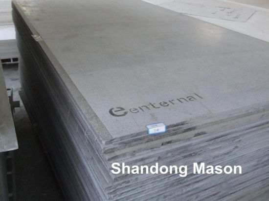 MGO Wall Panel Building Materials pictures & photos