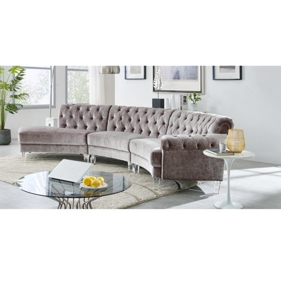 Sofa Fabric Velvet Fabrics