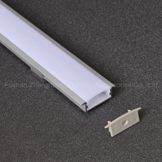 China suspended led aluminum profile for led strip light with suspended led aluminum profile for led strip light with plastic cover aloadofball Gallery