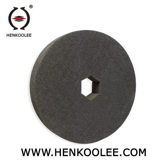 Crankshaft Grinding Wheel for Polishing Machine