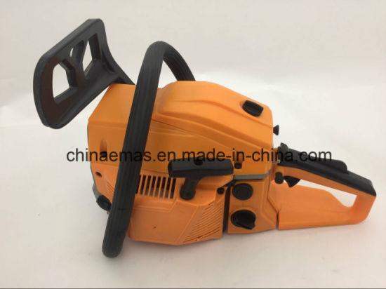 100+ Chinese Made Stihl Chainsaw – yasminroohi