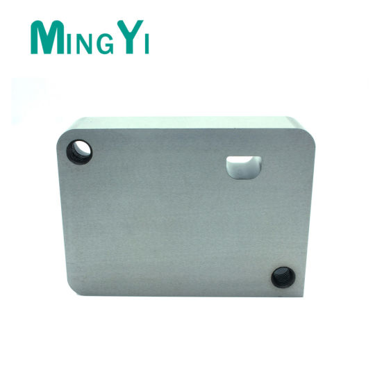 Various Customized Die Mold Part