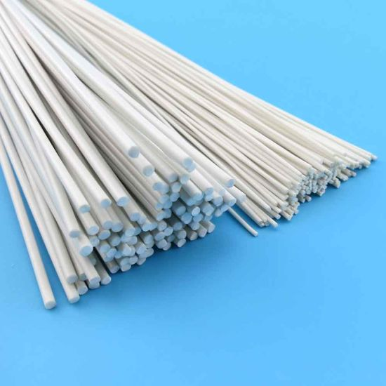 High-Performance Plastic Rod or Plastic Bar 2mm or 5mm pictures & photos