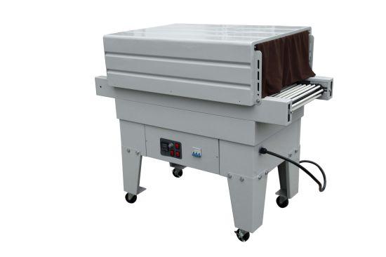 BS-4525A Hualian&Nbsp; Shrink Packaging Machine Hot Sell