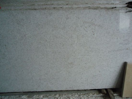 White Pearl Floor Tile for Paving pictures & photos