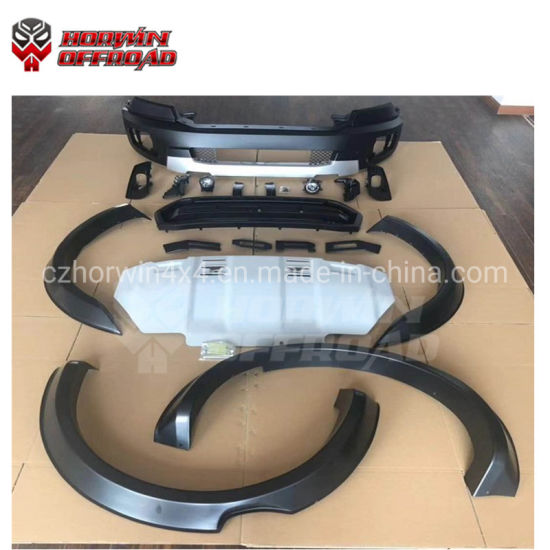 Ford Body Parts >> Auto 4x4 Car Body Parts For Ford Everest