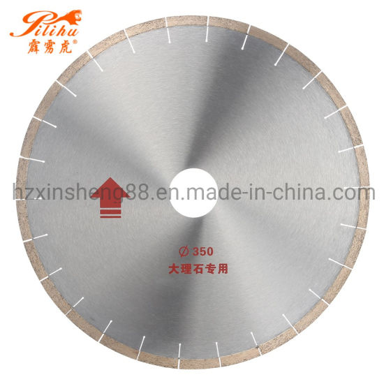 14inch Diamond Tools Saw Blade for Cutting Marble Granite Concrete