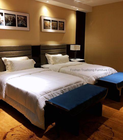 5 Star Hotel Furniture Modern Design