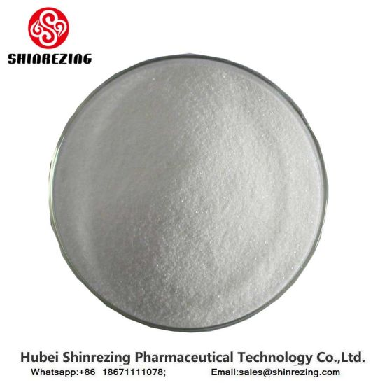 China Loss Weight Supplement 1, 3-Dimethylamylamine/Dmaa CAS