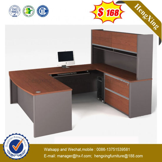 Groovy China Hot Sell Pre Assembled Standing Antique Office Desk Download Free Architecture Designs Embacsunscenecom