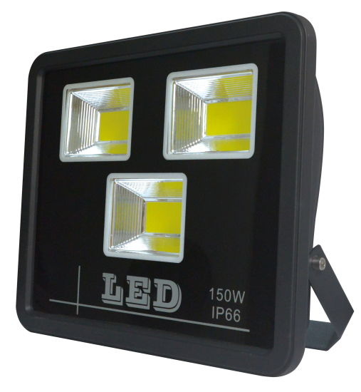 LED 150W Street Floodlight for Outdoor