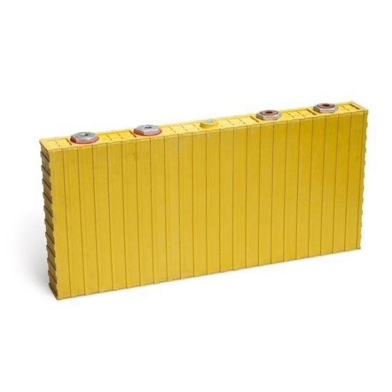 700ah Thundersky Winston Battery Tswb-700aha LiFePO4 Lifeypo4 Battery High Capacity
