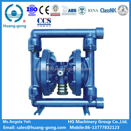 China qby wilden series air operated double diaphragm pump china qby wilden series air operated double diaphragm pump ccuart Images