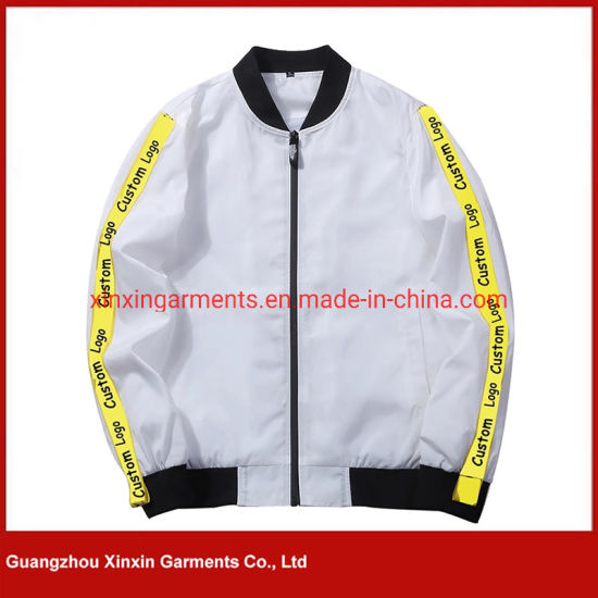 china brands clothing mens wholesale clothing manufacturers