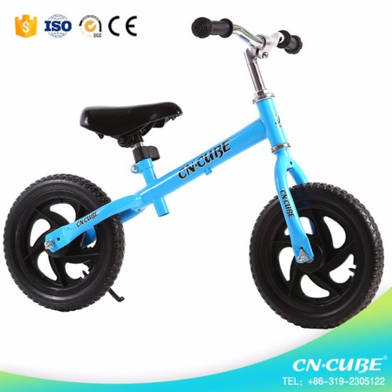 China Gas Powered Mini Bikes for Sale Cheap / Kids Balance Bike ...