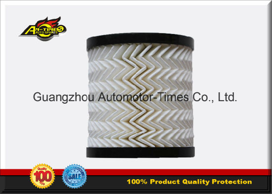 China Oil Separator Oil Filter 31372212 for Volvo - China 31372212