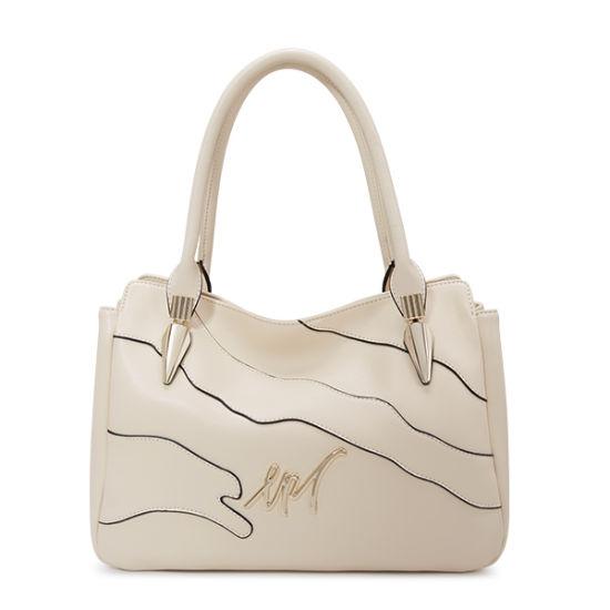 Women Fashion Handbags Las Leather Bag