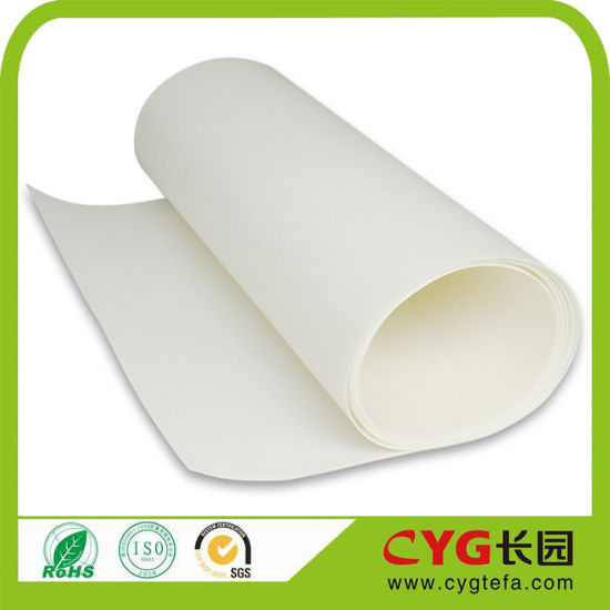 Irradiated Physically Crosslinked Polyethylene Foam XPE Foam Polyethylene IXPE Foam PE Foam pictures & photos