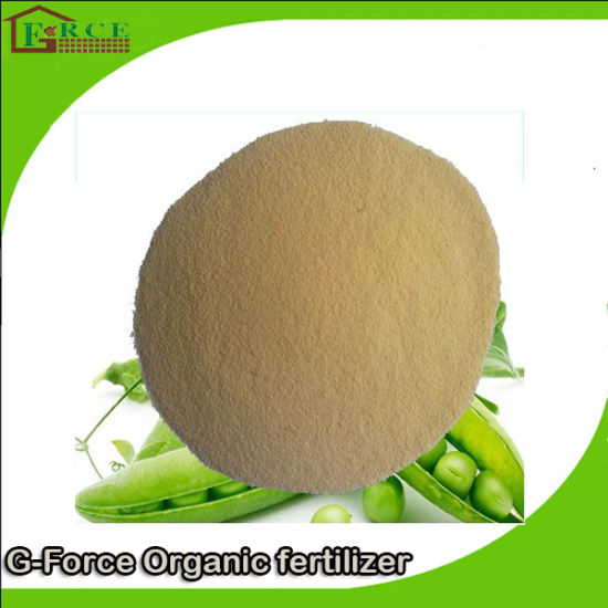 Highly Soluble Agriculture Amino Acids pictures & photos