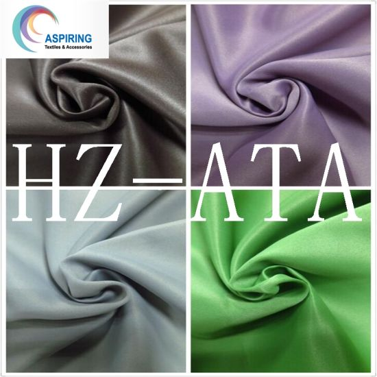Sunout Fabric for Curtain, Blackout Fabric