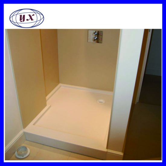 F Iberglass Paint Fiberglass Epoxy For Shower Spray Bathtubs