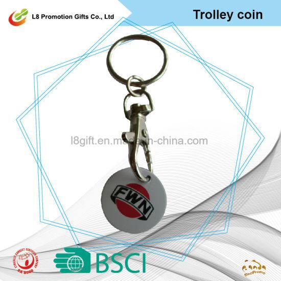 Souvenir Coin Badge Company Name Plate Trolley Coin Military Coin Wholesale Custom Metal Medal Enamel Coin