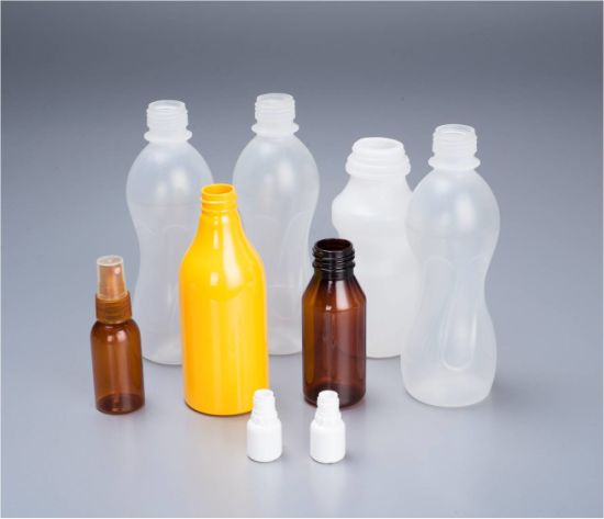 Bottle Unsrambler, Bottle Arrange Machine, Container Packing Line pictures & photos
