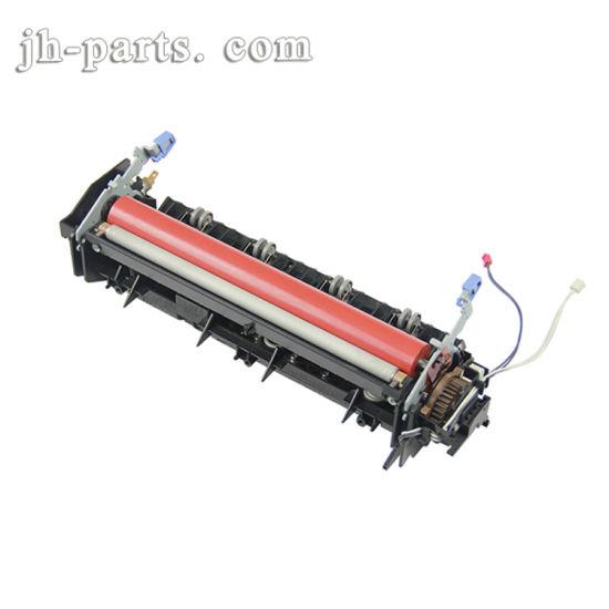 Lm5908001 220V Fuser Unit Fuser Kit for DCP-8060 Hl-5240 MFC-8860 Fuser