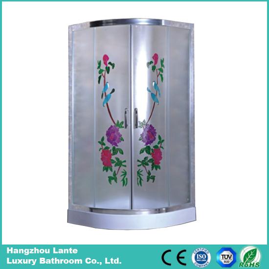 Bathroom Sanitary Ware Shower Cabin (LTS-825C)