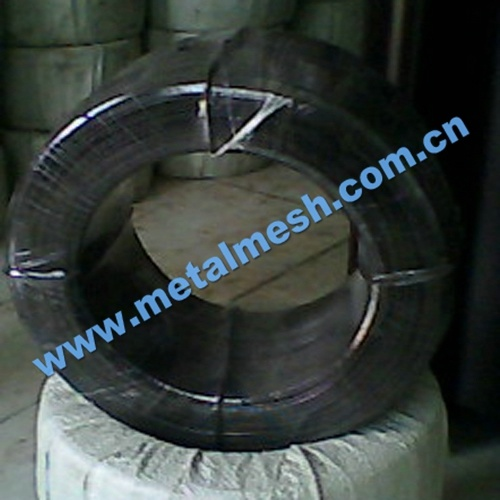 Electric Galvanized Wire for Binding Wire pictures & photos
