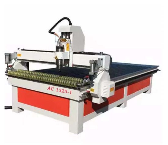 China Cnc Router For Wood Woodworking Machinery For Wooden Toys