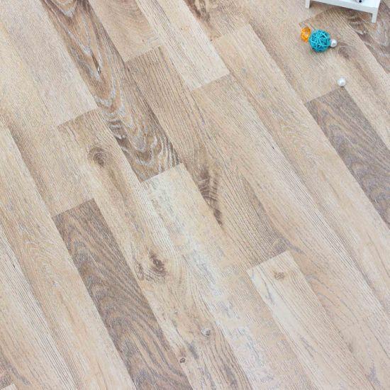 China Best Price Ac3ac4 8mm Wood Laminated Floor China Parquet