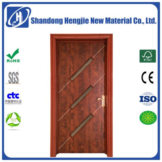 China Oemodm Hot Sale Moisture Proof Wood Plastic Composite Wpc